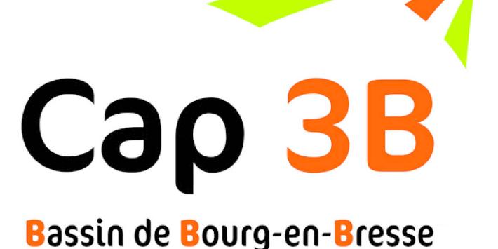 cap_3b