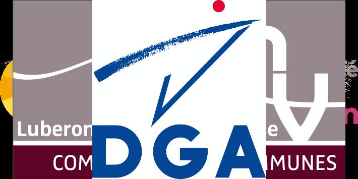 dga_6UxdgiN
